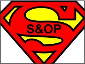 super_sop