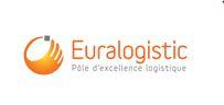 eura-logistique