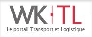 wk-transport logistique