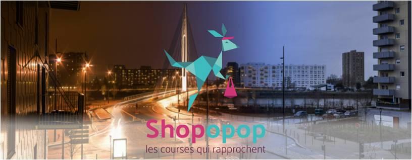 Shopopop.com