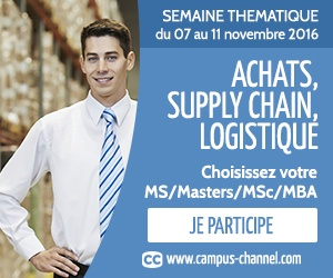 achats-supply-chain-logistique