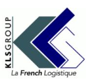 KLS Group, éditeur de WMS et de TMS